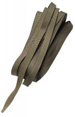 10 mm button webbing, 10 m