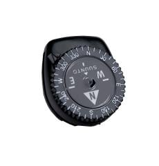 Suunto Clipper L/B NH