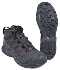 Salomon XA Pro 3D MID GTX Forces Gen 2, Wolf Gray