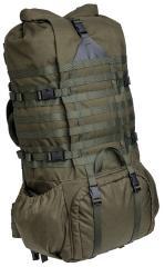Särmä TST RP80 pack bag