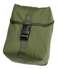 Särmä TST General purpose pouch L