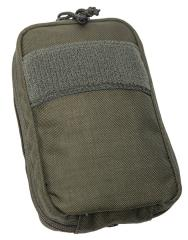 Särmä TST Rip-Off IFAK pouch, pouch only