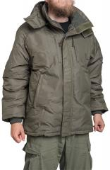 Origo Air Force winter jacket