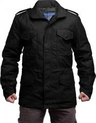 Brandit M65 field jacket with liner