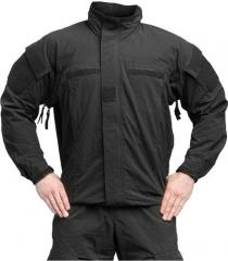 Teesar ECWCS Level 5 Soft Shell jacket