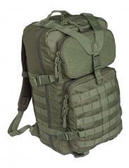 Särmä Large Assault Pack