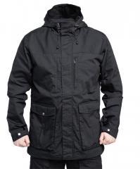Särmä Outdoor jacket