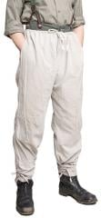 Swedish/Norwegian snow suit trousers, old model, surplus, random size
