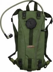 Source Tactical hydration carrier, 3L