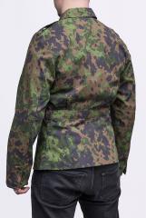 Särmä TST M36 Summer tunic cb95aee564