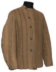 CCCP Telogreika jacket #1