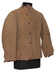 CCCP Telogreika jacket #2