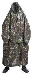 Särmä TST Thermal cloak, 67 g/m2 Climashield