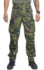 Särmä TST L4 Field Pants