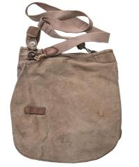 Finnish wartime breadbag #2