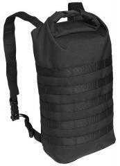 Särmä TST DP10 Roll-Top daypack