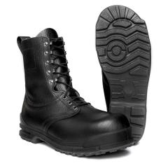 Swedish M90 winter combat boots