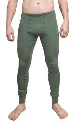 Särmä TST L2 Long johns, merino wool
