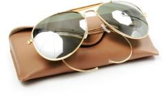 Mil-Tec mirror sunglasses