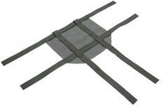 Särmä TST Modular Beaver Tail