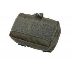 Särmä TST General purpose pouch Zip XS