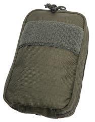 Särmä TST IFAK pouch