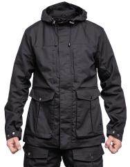Särmä Outdoor jacket