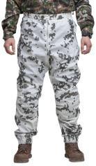 Särmä TST L7 Camouflage Pants
