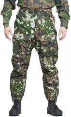 Särmä TST L5 Thermal Trousers