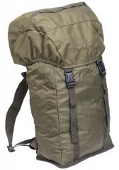 Berghaus MMPS Grab bag daypack, surplus
