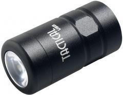 ASP Tactical USB