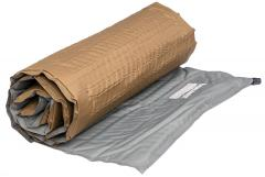 Therm-A-Rest Military Trail Lite R sleeping pad