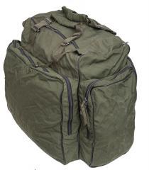 BW cargo bag, surplus