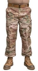 US FRACU pants, Multicam, surplus