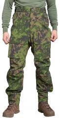 Särmä TST L6 Hardshell trousers