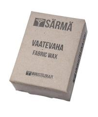 Särmä Fabric Wax