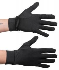 Särmä TST L1 liner gloves, merino wool