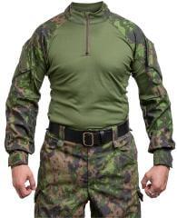 Särmä TST L4 Combat shirt