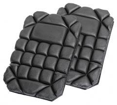 Kaira Professional knee pad inserts