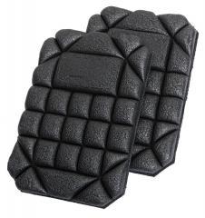 Kaira knee pad inserts