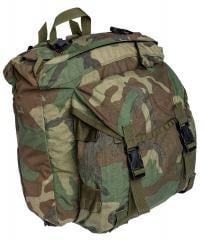 US CFP-90 day pack, surplus