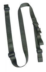 Särmä TST 2P-RK rifle sling