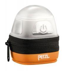 Petzl Noctilight LED Lantern Case