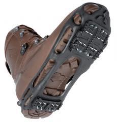 Mil-Tec Boot Spikes Overshoe