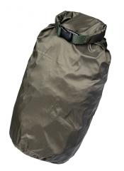 Särmä TST Dry Bag