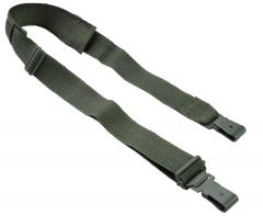 BW Panzerfaust 3 carrying strap, surplus