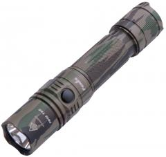 Fenix PD35TAC CAMO flashlight
