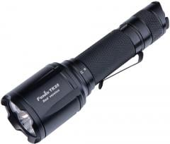 Fenix TK25 RED flashlight