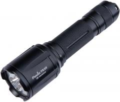 Fenix TK25 IR Flashlight with Infrared Illuminator