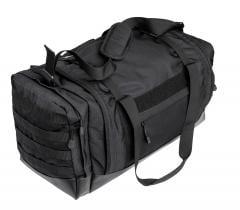 Särmä Small Duffel Bag